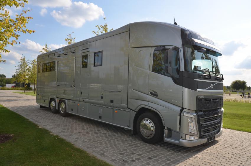 truck-DSC2357-181753